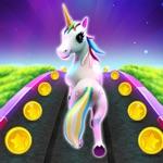 Unicorn Runner 2020- Pony Run