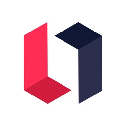 럭스랩 - 명품 토탈 서비스