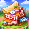 Asian Cooking Star: Food Games - iPhoneアプリ
