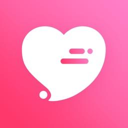 Sugar Lover - FWB Chat & Meet