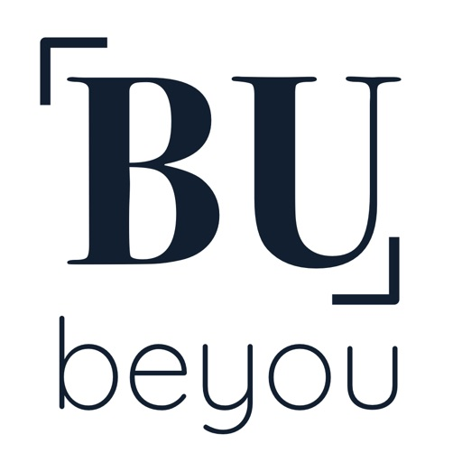 Beyou Style