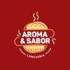 Aroma & Sabor