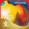 App Icon for Hero's Journey Dream Oracle App in Panama IOS App Store