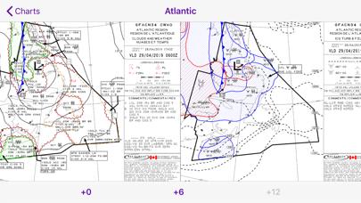 Canada Weatherのおすすめ画像6