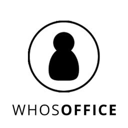 WhosOffice