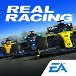 Real Racing 3 Hack Online Generator  img
