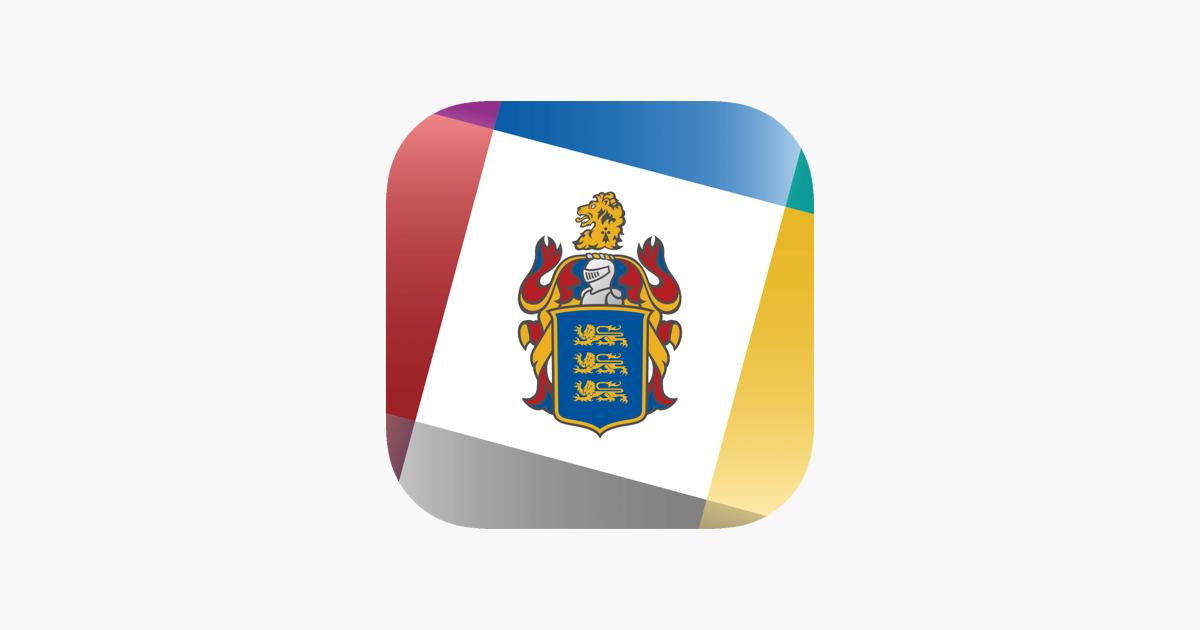 cr england app