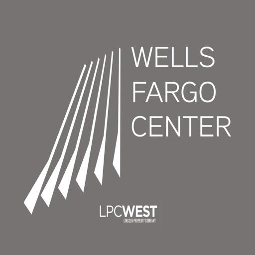 Wells Fargo Center Portland