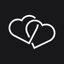 OneMatch - Find Love