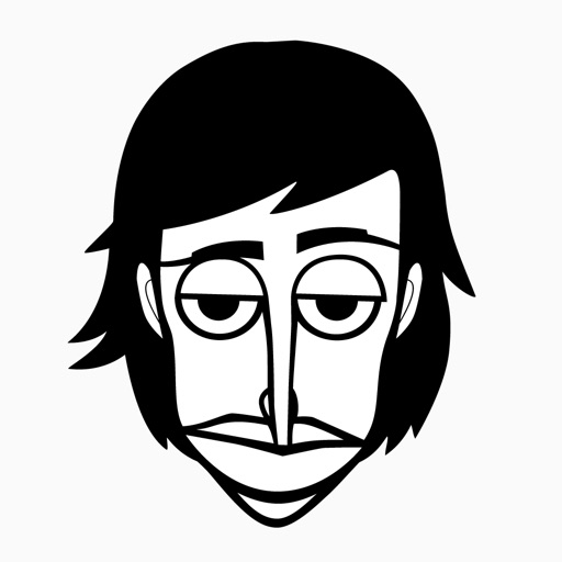 Incredibox icon