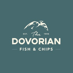 Dovorian Fish & Chips