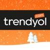 Trendyol - Moda & Alışveriş