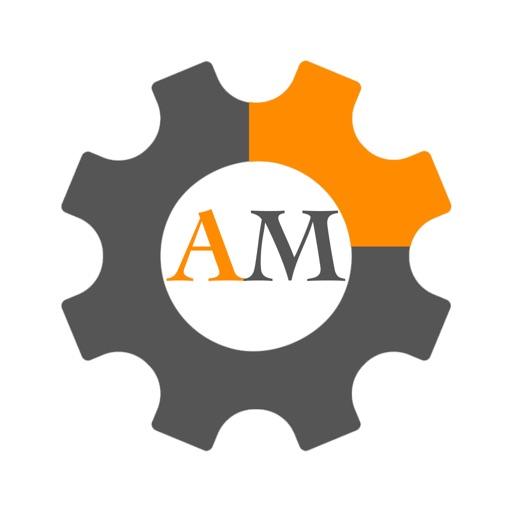Amatcom