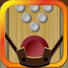 Activities of Discs Bowling