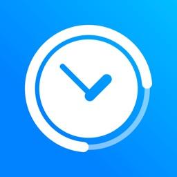 Interval Timer - EMOTM