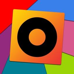 Omolink App