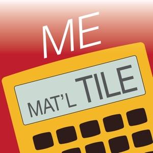 Material Estimator download