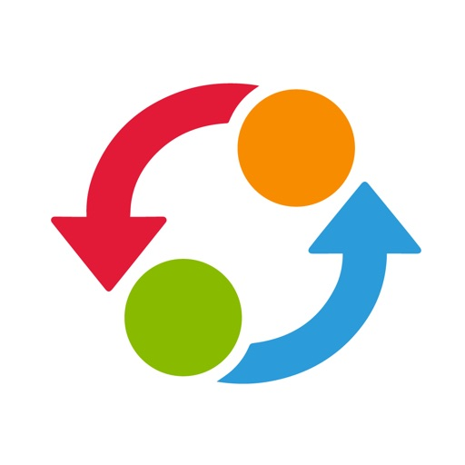 Swapbox - обмен товарами