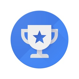 Google Opinion Rewards
