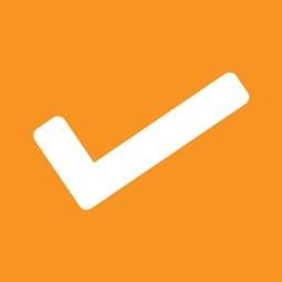 Punch List & Site Audit Pro