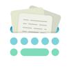 Valletta Ventures - Texpad : LaTeX editor アートワーク