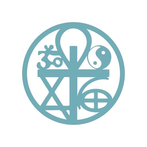 THE UNITY CENTER icon