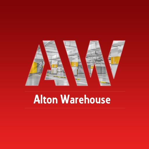 Alton Warehousing