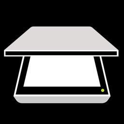 Pop Scanner - Scan documents