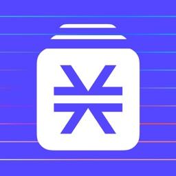 NIL Stacks App