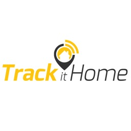 Track it Home