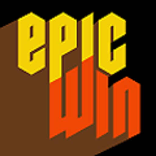 EpicWin Review