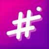 Trendus: hashtag generator