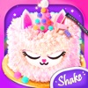 ユニコーンシェフ: ケーキ作り - iPhoneアプリ