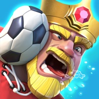 Soccer Royale: Football Clash Hack Resources Generator online