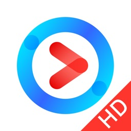 优酷视频HD-乡村爱情11全网独播