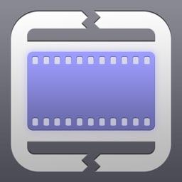 Video Compressor - HD