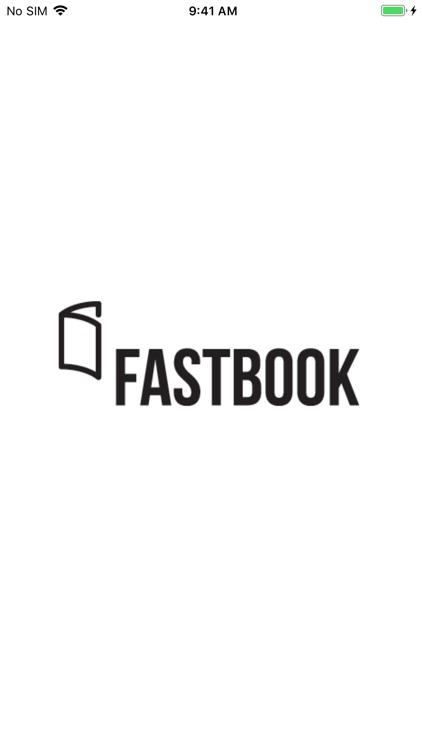Fast-Book