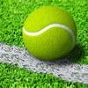 テニスの神様 - iPhoneアプリ