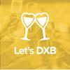 Let's DXB