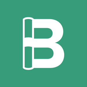 Bound - Cloud Audiobooks app