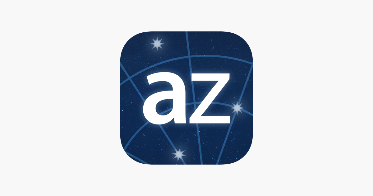 Daily Horoscope Astrology Zone on the App Store
