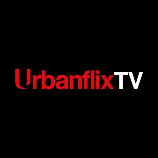 UrbanflixTV