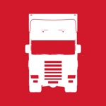 TruckSpot