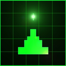 Activities of KX Retro Invaderz