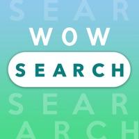 Words of Wonders: Search Hack Coins Generator online
