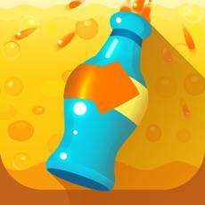 Activities of Soda World