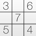 Pure Sudoku : jeu de logique на пк