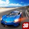 City Racing 3D : Drive Max