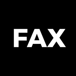 Send Fax from Phone : Fax Pro