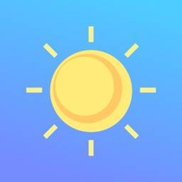 Weather Now - 16 Days Forecast